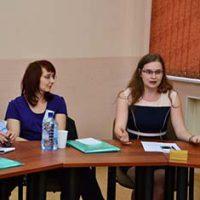 Конференция руководителей и специалистов служб управления персоналом ЦБП, 19-21 июня 2013 (RU)