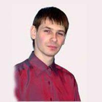 Igor Safroshkin
