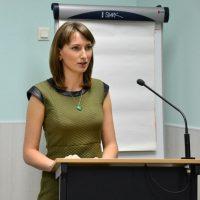 КОНФЕРЕНЦИЯ КДМ/БДМ, ШКОЛА МЕХАНИКА, ШКОЛА БУМАЖНИКА ОКТЯБРЬ 2015 (RU)