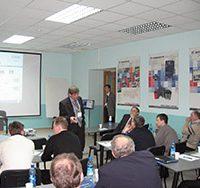 Основные направления развития автоматизированного электропривода технологического оборудования целлюлозно-бумажных предприятий (RU)