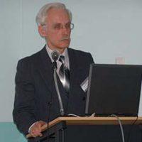 Новое в технологии и оборудовании для производства гофрокартона и гофротары, 19-20 апреля. (RU)
