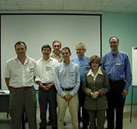 Выпарные станции и содорегенерационные котлоагрегаты (RU)