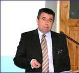 Конференция «Современные массоподготовительные системы бумажно-картонного производства» (RU)