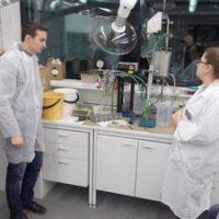 Президентская программа повышения квалификации инженерных кадров 2013 (RU)