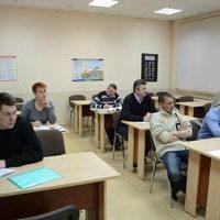 ШКОЛА ТЕПЛОТЕХНИКА 14-18 АПРЕЛЯ 2014 (RU)