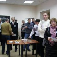 Школа тиссью 2010 (RU)
