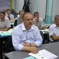 Конференция «Сервисное обслуживание в ЦБП», 1-2 июля (RU)