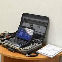 Сервисное обслуживание в ЦБП 2011 (RU)