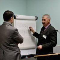 Конференция по СЕРВИСНОМУ ОБСЛУЖИВАНИЮ В ЦБП 27 ОКТЯБРЯ 2014 (RU)