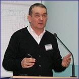 Школа гофровика и конференция «Гофроиндустрия на современном этапе развития», 19-23 апреля (RU)
