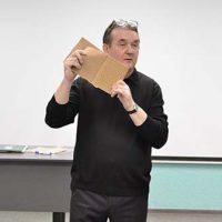 «Школа гофровика» и конференция «Современные тенденции развития гофроиндустрии», 16 – 20 мая (RU)