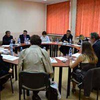 Эффективный HR. Как разговаривать с руководителем на языке цифр, 19 – 21 сентября 2012 (RU)