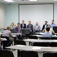 Эффективная работа технической службы главного инженера (главного механика) и конференция по техническому обслуживанию в ЦБП и гофроиндустрии, 26-30.06.2017 (RU)
