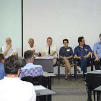 Семинар «Эффективная работа механической службы» и конференция «Техническое обслуживание в ЦБП и гофроиндустрии», 17-21 июня 2019 (RU)