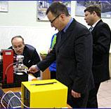 Школа тиссью, конференция «Технология и оборудование в производстве санитарно-гигиенических материалов и изделий», 1-5 февраля