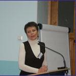Конференция «Модернизация БДМ и КДМ с целью повышения эффективности производства», 15-16 октября