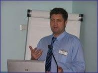 Конференция «Сервисное обслуживание в ЦБП», 19-20 ноября