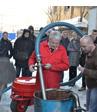 «Школа теплоэнергетика» и конференция «Повышение эффективности тепловых хозяйств предприятий», 14 — 18 марта