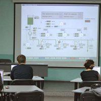 «Школа технолога ЦБП» и конференция «Современные тенденции в процессах массоподготовки», 28 — 31 марта