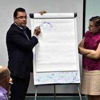 Семинар «Школа гофровика» и «Современные тенденции развития гофроиндустрии», 14-18.05.2012