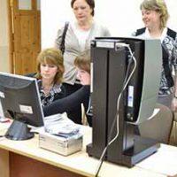 Школа контроля качества, 2-6 апреля 2012