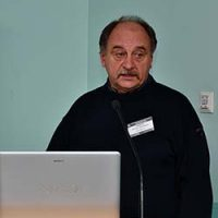 Конференция «Водопользование и водоподготовка», 24 — 25 ноября 2011