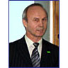 Осипов П.В.