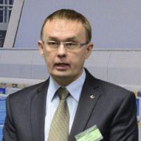 Чагаев Владимир