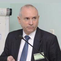 Чанкин Андрей Викторович