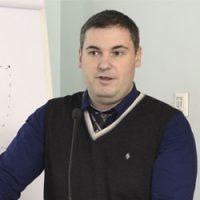 Грачев Александр Алексеевич