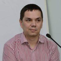 Рипинчик Александр Павлович